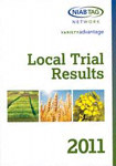 Local Trial Results