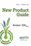 New Product Guide