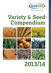 Variety and Seed Compendium